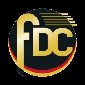 FDC – FACHVERBAND DER CHORLEITER